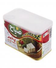 پنیر سفید ایرانی 900 گرمی صباح