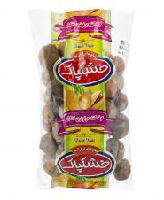 لیمو عمانی 300 گرمی خشکپاک
