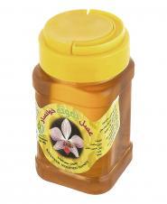 عسل بدون موم 500 گرمی نمونهخوانسار