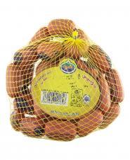 سوسیس کوکتل 70 درصد گوشت 500 گرمی کامپورهخزر