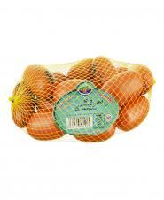 سوسیس کوکتل مرغ با 55 درصد گوشت 1 کیلویی کامپورهخزر