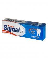 خمیر دندان جلوگیری از پوسیدگی 100 میلی لیتری سیگنال