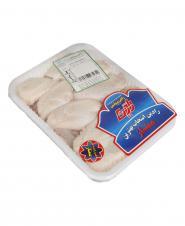 بال ساده مرغ 900 گرمی رادینپروتئین