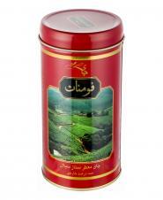 چای معطر ممتاز سیلان 250 گرمی فومنات