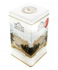 چای معطر ممتاز 500 گرمی احمد