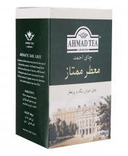چای سیلان ممتاز 500 گرمی احمد