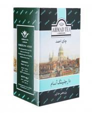 چای دارجیلینگ 500 گرمی احمد