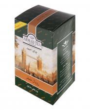 چای رویال معطر 500 گرمی احمد