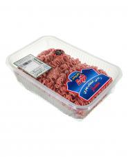 گوشت چرخ کرده مخلوط 500 گرمی رادینپروتئین
