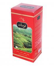 چای معطر ممتاز سیلان 450 گرمی فومنات