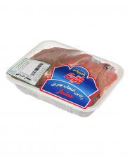 خورشتی گوسفند 1 کیلویی رادینپروتئین