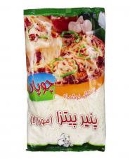 پنیر پیتزا موزارلا 500 گرمی چوپان