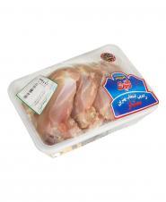 ران مرغ بی پوست 1800 گرمی رادینپروتئین