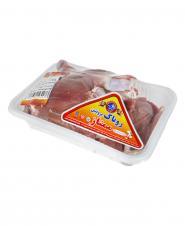 ران گوسفندی 1.5 کیلویی روناکپروتئین