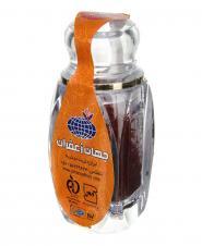 زعفران 5 گرمی جهان زعفران