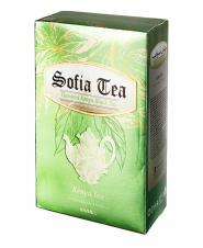 چای سی تی سی با طعم هل 400 گرمی سوفیا