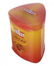 چای کله مورچه لایت 450 گرمی سوفیا