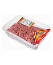گوشت چرخ کرده مخلوط 1 کیلویی روناکپروتئین