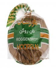 نان روگن ۵۲۰ گرمی هورسان