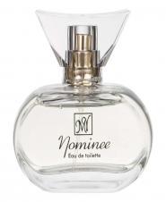 عطر زنانه نامینی 50 میلیلیتری مای