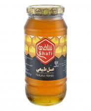 عسل بدون موم 1400 گرمی شافی