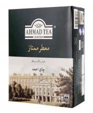 چای کیسهای ممتاز 100 عددی احمد