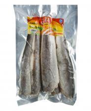 فیله ماهی شوریده 700 گرمی یاناس