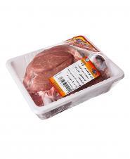 ران گوسفند ممتاز 1 کيلویی روناکپروتئین
