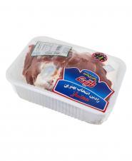 سردست گوسفندی 1 کیلویی رادینپروتئین