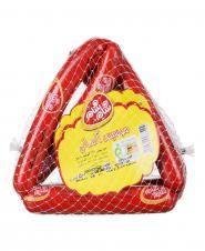 سوسیس آلمانی 500 گرمی شام شام