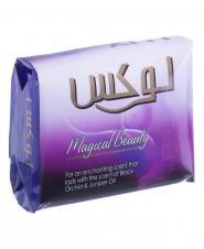 صابون زیبایی سحرانگیز ۱۲۵ گرمی لوکس
