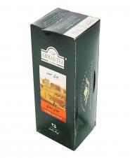 چای کیسهای معطر 25 عددی احمد