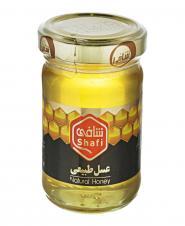 عسل بدون موم 160 گرمی شافی