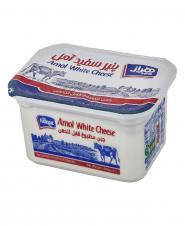 پنیر سفید آمل 400 گرمی هراز