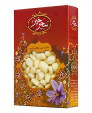 شکر پنیر زعفرانی 300 گرمی سحرخیز