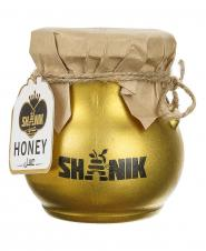 عسل مینا 500 گرمی شانیک