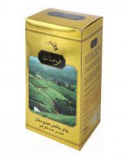 چای خالص هندوستان 500 گرمی فومنات