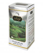 چای معطر هندوستان 500 گرمی فومنات
