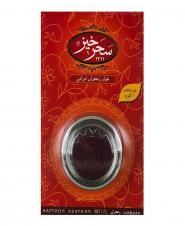 زعفران 1 گرمی سحرخیز