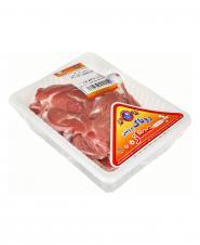 سردست بدون گردن گوسفندی ممتاز 1 کیلویی روناکپروتئین