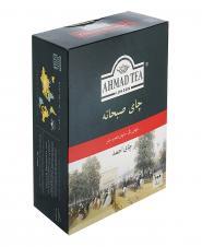 چای کیسهای صبحانه 100 عددی احمد
