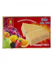 ویفر مانژ میوه ولید 70 گرمی آناتا