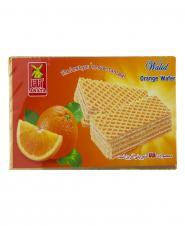 ویفر مانژ پرتقال ولید 70 گرمی آناتا