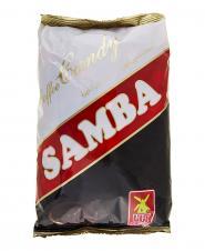 آبنبات شیر قهوه 960 گرمی آناتا