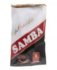 آبنبات شیر قهوه سامبا 100 گرمی آناتا