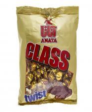 شکلات کلاس 750 گرمی آناتا