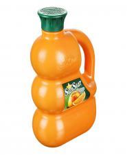 شربت پرتقال 1800 گرمی ساناستار