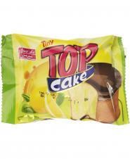 کیک تاپ لیمو 30 گرمی شیرینعسل