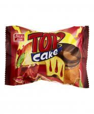 کیک تاپ گیلاس 30 گرمی شیرینعسل