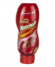 سس گوجه فرنگی 530 گرمی مهرام